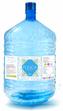 Питьевая вода Plesca