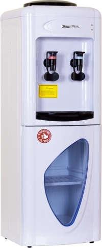 Кулер для воды Кулер для воды Aqua Work 0.7-LD