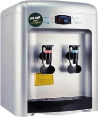 Кулер для воды Aqua Work 36-TDN-ST