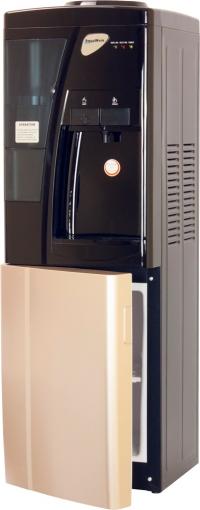 Кулер для воды Aqua Work 3-W бронзовый