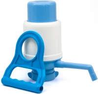Набор: помпа для воды Дельфин Эко и ручка
