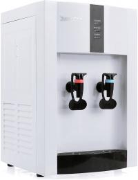 Кулер для воды Aqua Work 16-T/EN