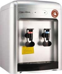 Кулер для воды Aqua Work 36-TDN