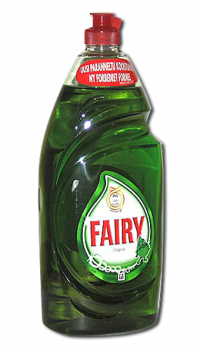 "Финский ""FAIRY"" Original 900 мл"