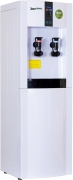 Кулер для воды Aqua Work 16-LD/EN-ST