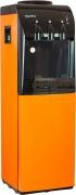Кулер для воды Винил оранжевый