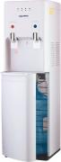 Кулер для воды Aqua Work 1447-S
