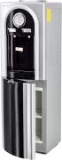 Кулер для воды Кулер для воды Aqua Work 5-VB чёрный