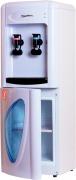 Кулер для воды Aqua Work 0.7-LR