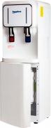 Кулер для воды Пурифайер Aqua Work V92-WE
