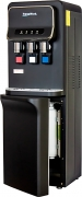 Кулер для воды Пурифайер Aqua Work V93-WE