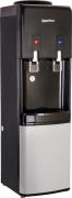 Кулер для воды Aqua Work 1442-S-черный