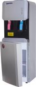 Кулер для воды Aqua Work 105-LDR