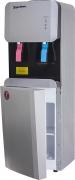 Кулер для воды Aqua Work 105-LR