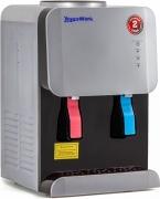 Кулер для воды Aqua Work 105-TDR