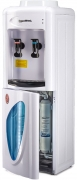 Кулер для воды Пурифайер Aqua Work 0.7-LDR/SF+F