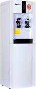 Кулер для воды Aqua Work 16-LD/EN
