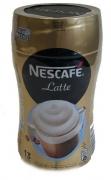 """Финский Кофе """"NESCAFE"""" Latte Macchiato 225 гр"""