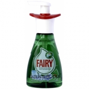 "Финская Пена ""FAIRY"" для мытья посуды 375 мл"