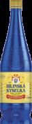Вода лечебно-столовая «Билинска Киселка» 6х1 л