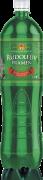 Вода минеральная «Рудольфов Прамен» 6х1,5 л
