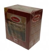 Финский Заварной чай VICTORIAN Pure Ceylon Tea OPA, 250 гр