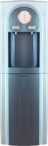Кулер для воды Aqua Work 5-VB