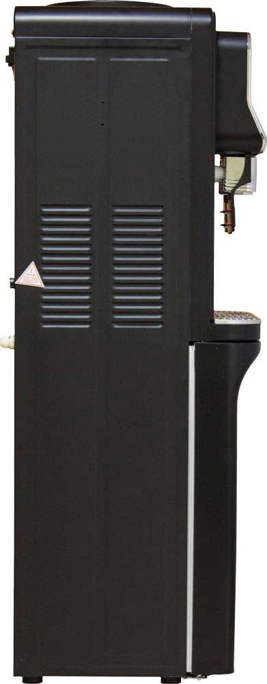 Кулер для воды Aqua Work V93-W