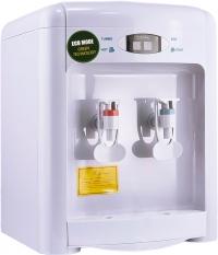 Кулер для воды YLR0.7-5-X (36-TDN-ST)