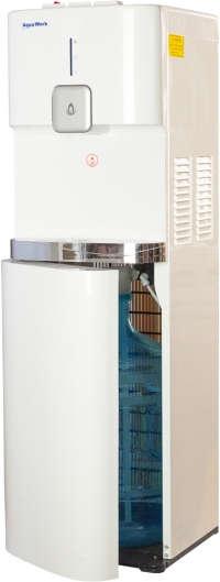 Кулер для воды YL1665S