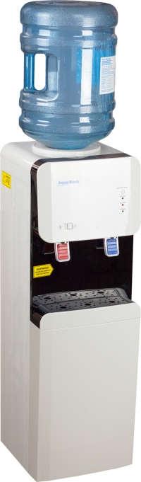 Кулер для воды YLR0.7-5-X