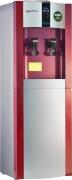 Кулер для воды YLR0.7-5-X (16-LD/EN-ST)
