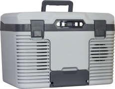 Автохолодильник YT-A-20DX