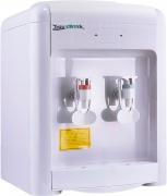 Кулер для воды YR-5-X (36-TWN)