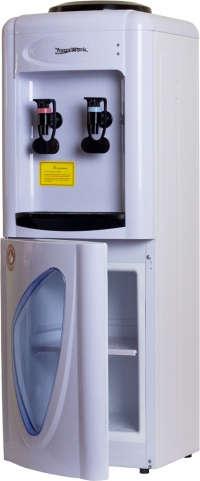 Кулер для воды YLRS0.7-LD